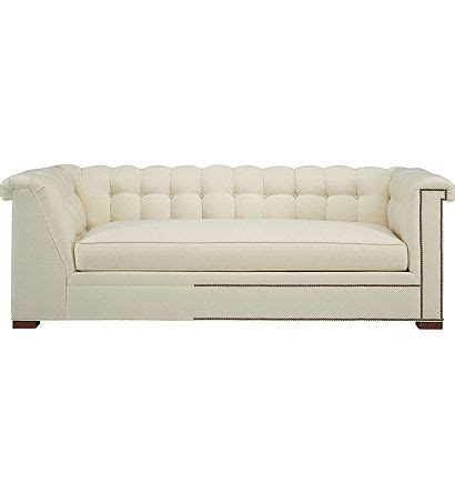 Made To Measure Corner Sofas by Kent Made To Measure Tufted Right Arm Facing Corner Sofa