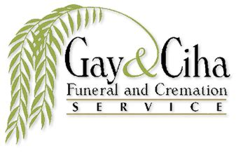 iowa city funeral homes ciha funeral home