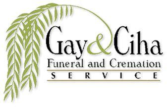 iowa city funeral homes ciha funeral home