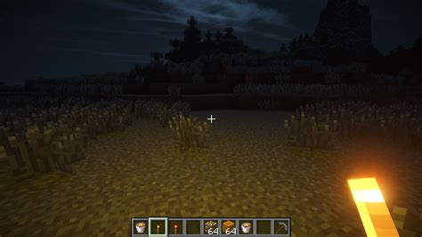 minecraft lights mod 1 7 10 1 8 dynamic lights mod installer