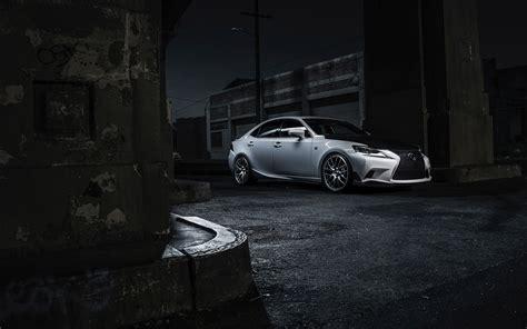 lexus f sport wallpaper 2014 lexus is 350 f sport by seibon wallpaper hd car