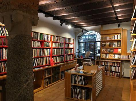 libreria plinio il vecchio luoghi italianbotanicaltrips