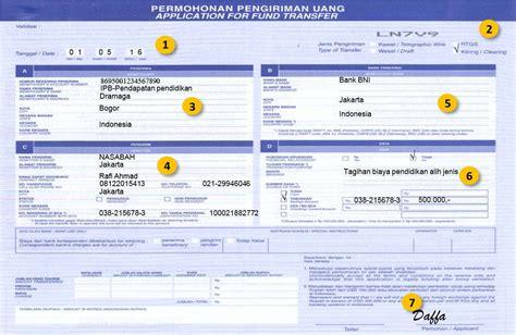panduan pembayaran account non bni indogold support