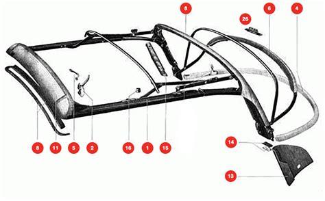 1969 beetle wiring diagram color 1969 wiring diagrams