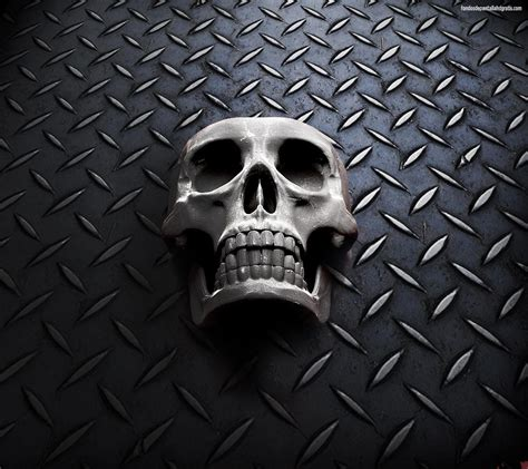 imagenes de calaveras heavy metal imagenes heavy metal para celular imagenes impresionantes