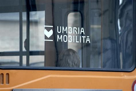 brutti idv svela l accordo tra umbria mobilit 224 e