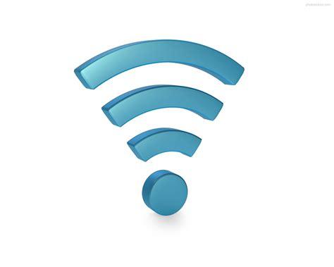 Wifi Wireless how to hack any wireless password wireless hacker