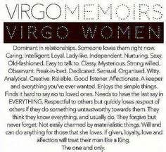 virgo woman in bed virgo women quotes pinterest virgo women mr right