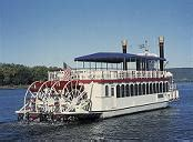 mississippi river boat cruise wisconsin cruise the mississippi river on the authentic