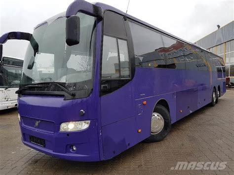 volvo bb  carrus  handycap lift euro  intercity bus year  price