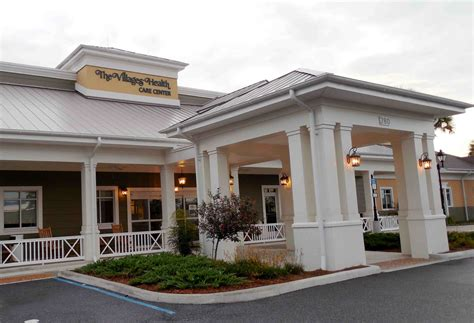 Colony Cottage The Villages Fl by Usf Drops Villages Health Clinics Thanks To High Costs