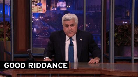 espaol vdeo good fuckcom the tonight show with jay leno gif find share on giphy