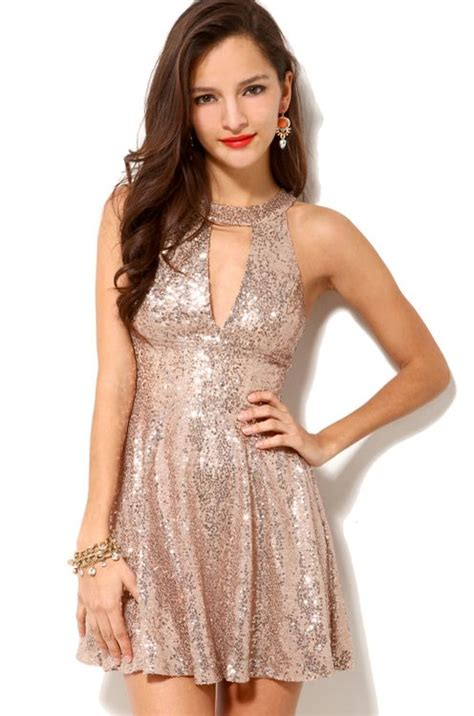 Who Wore It Better Sequined Balenciaga Babydoll Dress by 17 Best Images About Grad Dress On