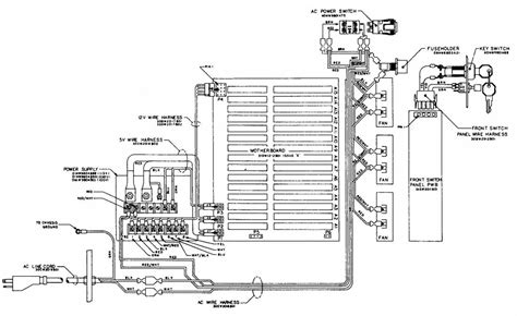 unit wiring diagram vw golf imageresizertool