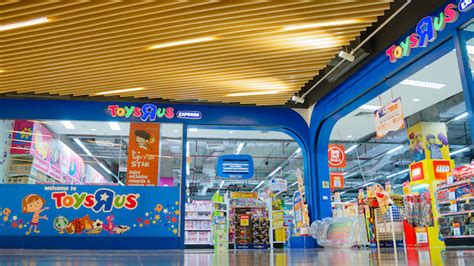 toys r us toys r us to file for bankruptcy