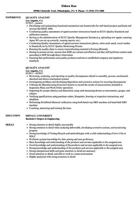 buyessay prices how much does an essay assignment cost qa position