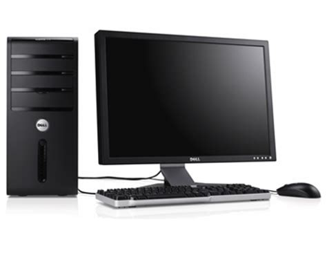 What Is A Desk Top Computer What Of Computer Should I Buy Laptop Vs Netbook Vs Desktop Vs Tablet Laptop News Daily
