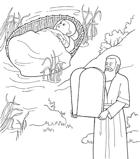 ten commandments coloring pages for toddlers coloring pages ten commandments coloring pages for kids