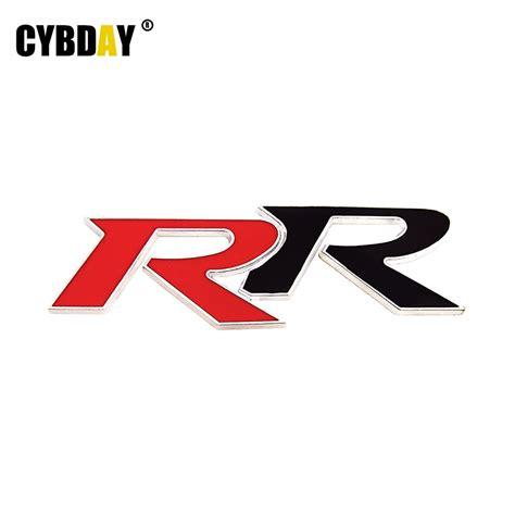 Auto D Rr by Civic Mugen Rr Reviews Shopping Civic Mugen Rr