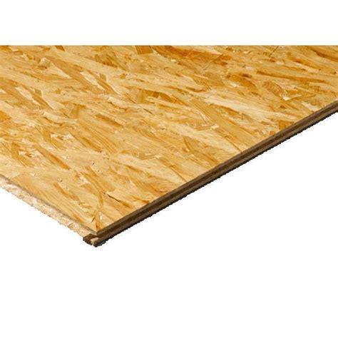 Osb Platten Preise by Osb Platte Nut Feder Baustoffshop At Baustoffe