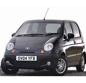Daewoo Matiz Reviews  ProductReviewcomau