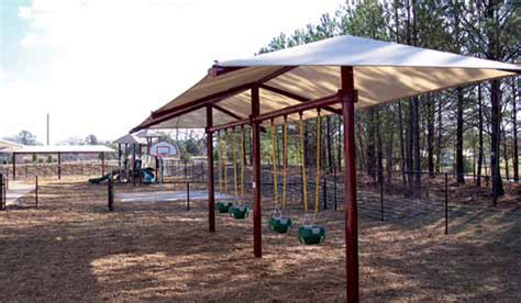 swing set shade swing set shades