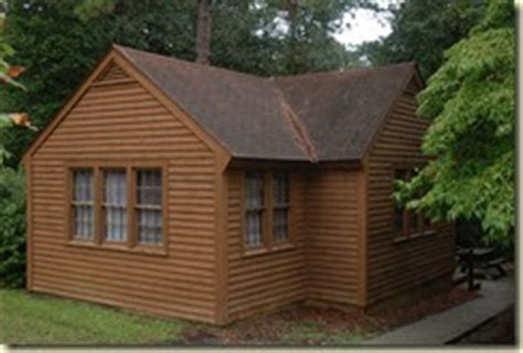 Carolina State Park Cabins by Mobile Studio Travels Of The Carolina Considered Project Cheraw State Park South Carolina Part