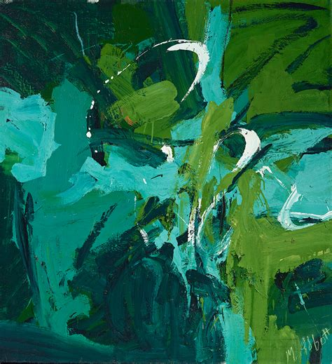 women of abstract expressionism finally an exhibition devoted to the women of abstract expressionism