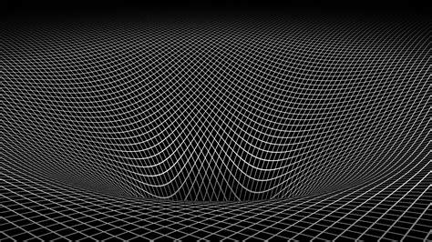 wallpaper 3d white black and white 3d wallpaper wallpapersafari