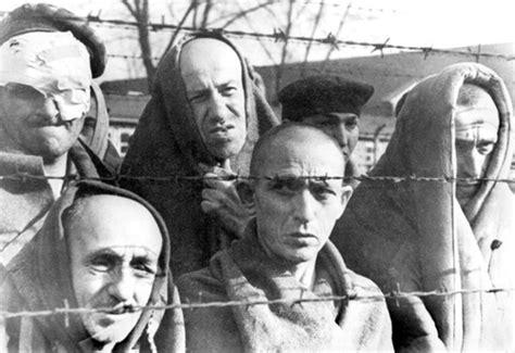 imagenes exterminio judio gentiuno 187 gente del siglo xxi 187 viena muestra el