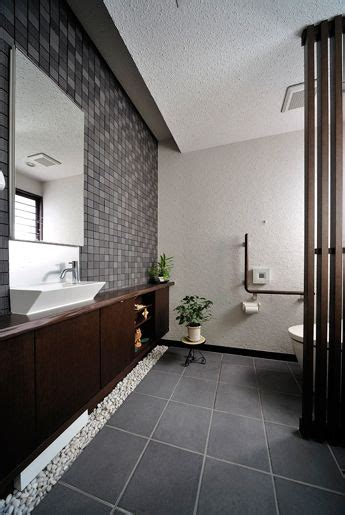 modern japanese bathroom japanese modern bathroom home