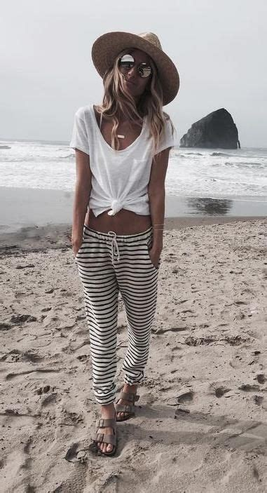 wear   vacation  casual outfit ideas