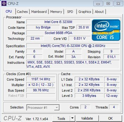 best ram frequency which frequency ram should i buy looking at cpu z