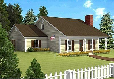 cottage style house plans with front porch cottage style house plans with front porch 2015