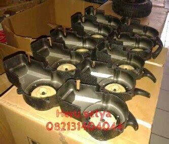 Mesin Potong Rumput Kecil mesin tarik 082131404044 motor mini trail gp atv surabaya jakarta