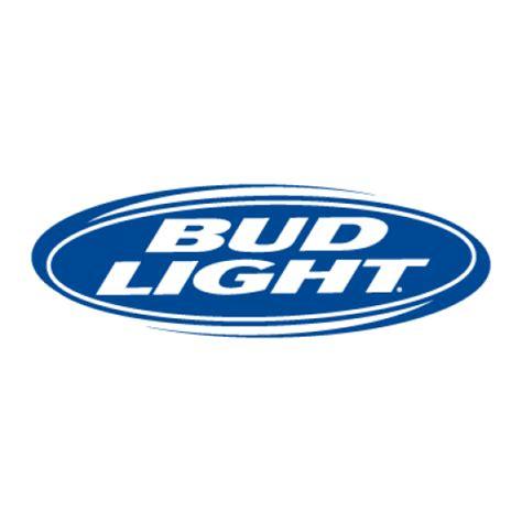 Bud Light Clipart bud light eps logo vector ai free graphics