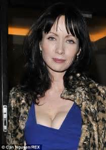 lysette anthony admits she was left homeless 'because of