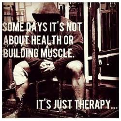 Gym Motivation Meme - best 25 gym memes ideas on pinterest