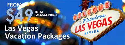 vacation deals edmonton to las vegas gazebo deals