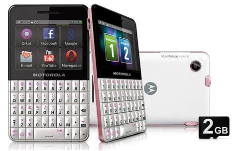 Hp Motorola Ex119 motorola ex119 fotos m 243 vil celular