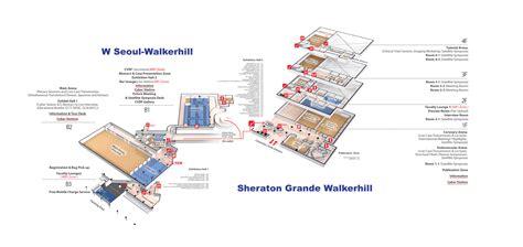 drug rehabilitation center floor plan drug rehabilitation center floor plan best free home