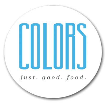 colors restaurant detroit colors detroit colorsdetroit