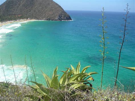 imagenes de venezuela lugares sitios turisticos de venezuela taringa