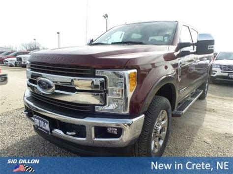 new ford for sale | sid dillon auto group