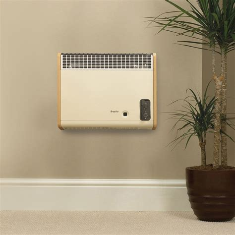 electric wall board heaters brazilia gas wall heater