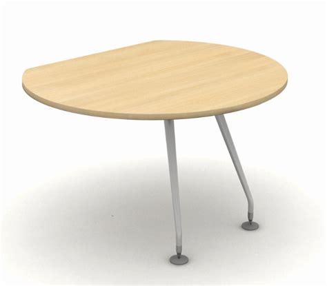 desk extensions desk top extensions