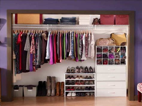 closet organizer ideas top 10 brilliant diy closet organizer seek diy
