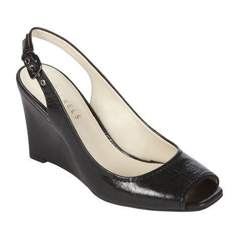 nickels shoes nickels s modesty black clothing shoes