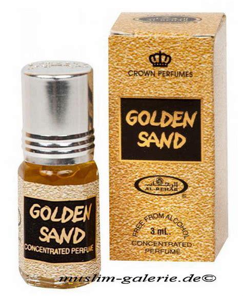 Al Rehab Parfum Balkis Spray 35ml al rehab parf 252 m golden sand parf 252 m 246 l ohne alkohol