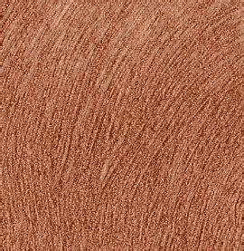 paint colors that match copper copper 8 oz ceiling tiles antique ceilings glue up